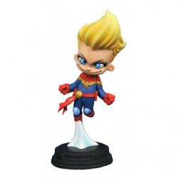 Marvel Animated Statue...