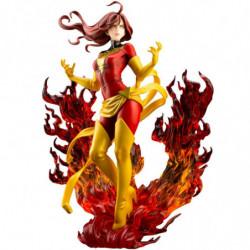 Marvel Bishoujo PVC Statue...