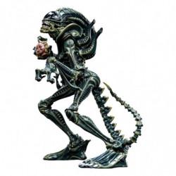 Aliens Mini Epics Vinyl...