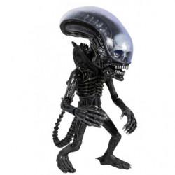Alien MDS Deluxe Action...