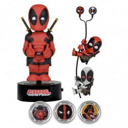 Marvel Comics Gift Set...
