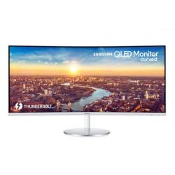 Samsung Monitor Desktop...