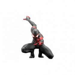 Marvel Now! ARTFX+ PVC...