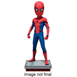 Spider-Man Homecoming Head...