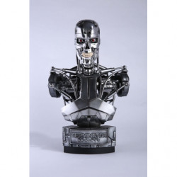 Terminator Genisys Bust 1/2...
