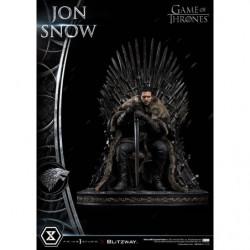 Game of Thrones Statue 1/4...