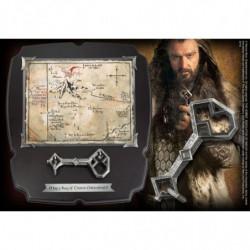 The Hobbit Replica 1/1...