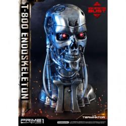 The Terminator High...