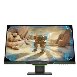 HP Monitor Desktop HP X27i...
