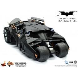 """Batman """"The Dark Knight"""" –..."""