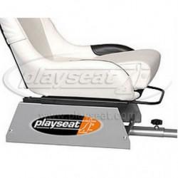 PLAYSEAT SEAT SLIDER -...