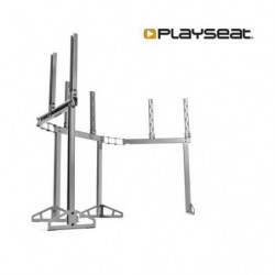 PLAYSEAT TV STAND PRO...