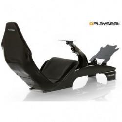 PLAYSEAT F1 BLACK racing...