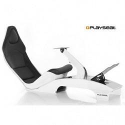 PLAYSEAT F1 WHITE racing...