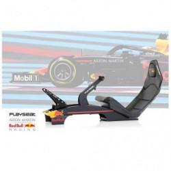 PLAYSEAT PRO F1 - Aston...