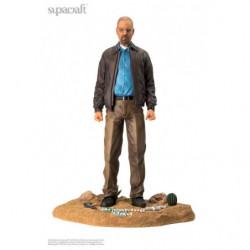 Breaking Bad™ Statue 1/4...