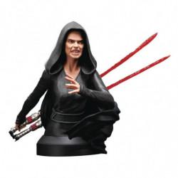 Star Wars Episode IX Bust...