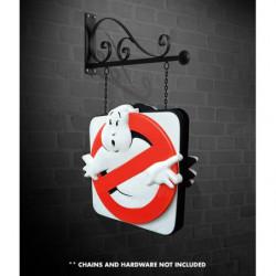 Ghostbusters Replica 1/1...