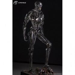 Terminator Genisys...