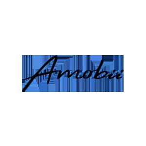 AMOBII