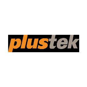 PLUSTEK