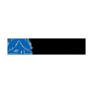 SMT\ECH
