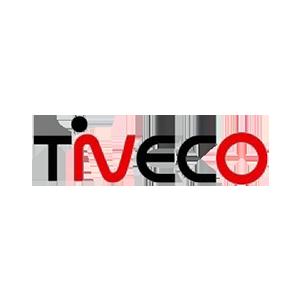 TIVECO