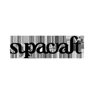Supacraft